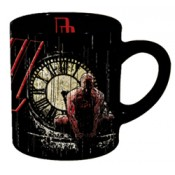 Daredevil Marvel Mug