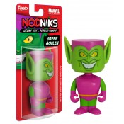Green Goblin Marvel Comics Bobble-Head Nodnik