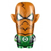Green Lantern MIMOBOT USB Flash Drive Tomar-Re 4 GB