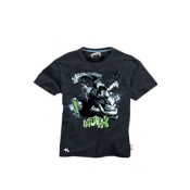 Hulk The Ultimate Hulk T-shirt