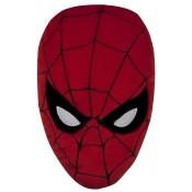 Marvel Comics Pillow Spider-Man Face 36 x 20 cm