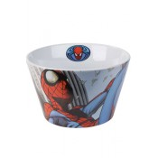 Spiderman Bowl Birds