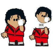 Weenicons USB Flash Drive Michael Jackson MJ 4 GB