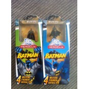 DC HeroClix Batman Booster Pack