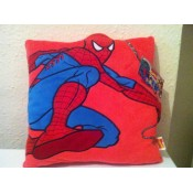 Marvel Comics Pillow Spider-Man 36 x 36 cm