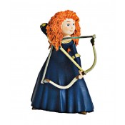 Brave Figure Merida II