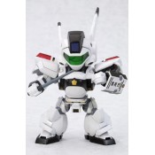 Patlabor The Mobile Police D-Style Model Kit AV-98 Ingram 2