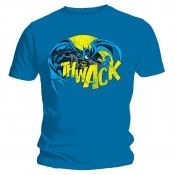 Batman T-shirt - Thwack