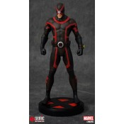 Marvel Comics Museum Collection Statue 1/9 Cyclops
