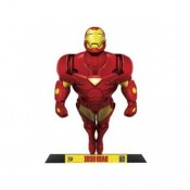 Marvel Standz Modern Iron Man