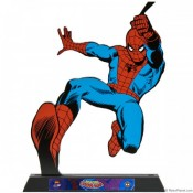Marvel Standz Retro Spider-Man