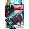 "Thunder Age Thor Marvel Universe 3.75"" Action Figure"