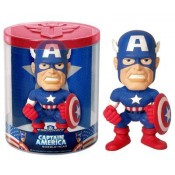 Captain America Bobble-head The Avengers