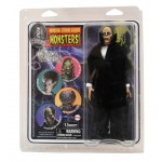 Universal Monsters Series 4 Retro Action Figure Phantom