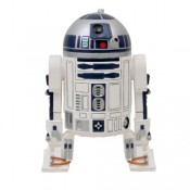 Star Wars R2 D2 Coin Bank
