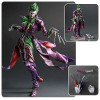 DC Comics Variant Play Arts Kai Joker