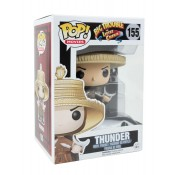 Funko POP! Big Trouble In Little China: Thunder - Stylized Vinyl Figure
