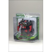 Commando Spawn Spawn Series 32 The Adventures of Spawn 2 ultra action figure