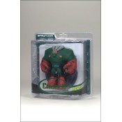 Creech Spawn Series 32 The Adventures of Spawn 2 ultra action figure