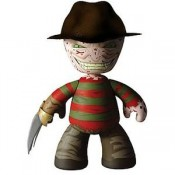 Freddy Nightmare On Elm Street Series 2 Mez-Itz Figures 6""