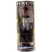 Halo ActionClix Red Spartan Battle Pack