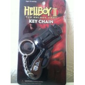 Hellboy 2 Keychain (key chain) Big Baby
