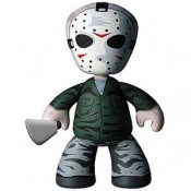 Jason Friday the 13th Series 2 MezItz Figures 6""