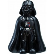 Star Wars Collectibles Ceramic Figure the Force is Strong with This One Darth Vader