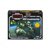 Star Wars Vintage Collection Obi-Wan´s Jedi Starfighter (Episode III)