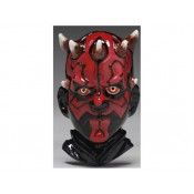 Darth Maul Belt Buckle