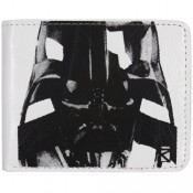 Darth Vader Sketch Star Wars Wallet