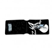 Silver Surfer - Travel Pass