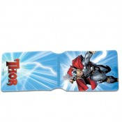 Thor -The Mighty Thor - Travel Pass